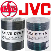 See what's in the Taiyo Yuden Value Line category.