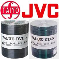 Taiyo Yuden Value Line