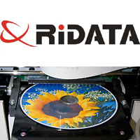 See what's in the Ridata / Ritek InkJet Printable category.