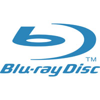 Recordable Blu-Ray Media