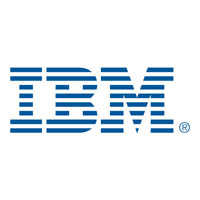 See what's in the IBM category.