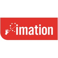 Go to our Imation page