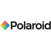 See what's in the Polaroid category.