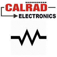 Calrad Attenuators