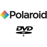 See what's in the Polaroid DVD-R Media category.