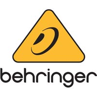 See what's in the Behringer category.