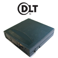See what's in the DLT Data Cartridges category.