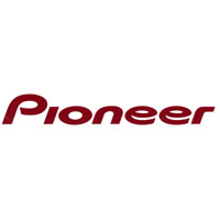 See what's in the Pioneer category.