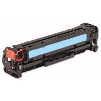 See what's in the Toner & Ink Cartridges category.