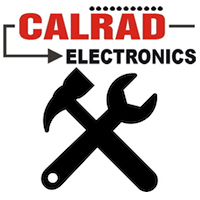 Calrad Tools