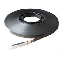 Tape Media