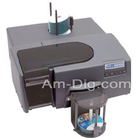 See what's in the Disc Printers category.