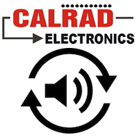 See what's in the Calrad Converters category.
