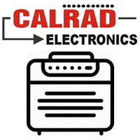 See what's in the Calrad Amps/Pre-Amps category.
