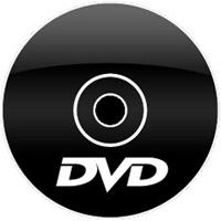Recordable DVD Media