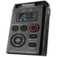 Portable Field Recorders
