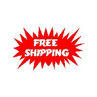 See what's in the Free Shipping category.