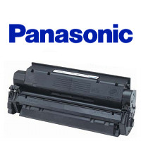 Toner & Ink for Panasonic