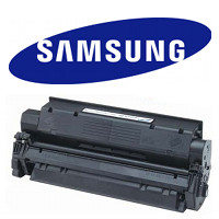 Toner & Ink for Samsung