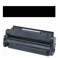 See what's in the Black Ink and Toner category.