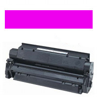 Magenta Ink and Toner