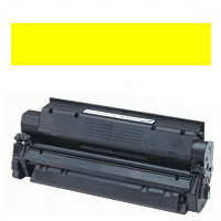 See what's in the Yellow Ink and Toner category.