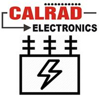 Calrad Transformers