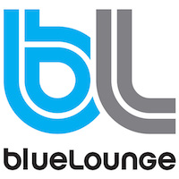 See what's in the Bluelounge category.
