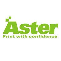 Aster Graphics