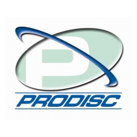 See what's in the ProDisc / Spin-X category.