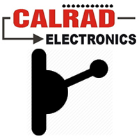 Calrad Switches