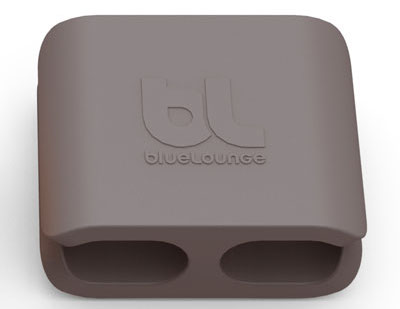 Bluelounge BLUCC-LG Cableclip Cable Management Lg from Am-Dig