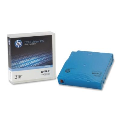 HP C7975A LTO Ultrium V -- 1.5TB/3.0TB from Am-Dig