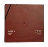 You may also be interested in the IBM 46X6666 LTO Ultrium 5 1.5TB/3.0TB w/ Barcod....