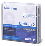 Quantum MR-L2MQN-01 200/400GB LTO Ultrium  from Am-Dig