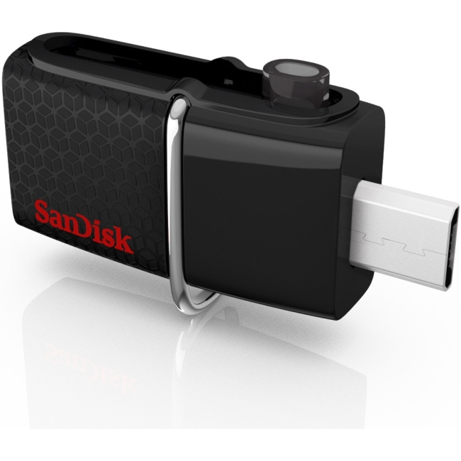 You may also be interested in the SanDisk SDCZ800-064G-A46 Extreme Pro Go 64GB US....