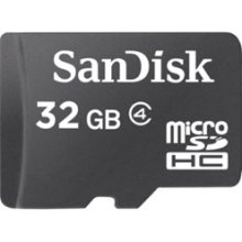You may also be interested in the SanDisk SDCZ60-128G-B35 Cruzer Glide USB Flash ....