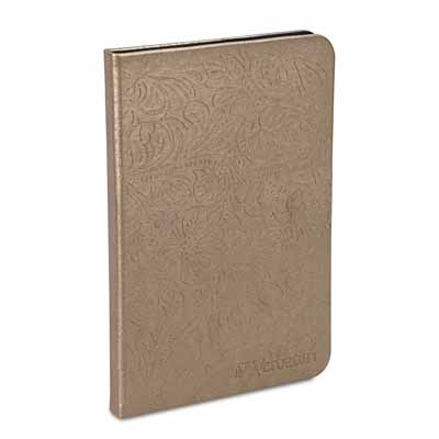 Verbatim 98077: Bronze Folio Kindle Fire HD7 Case from Am-Dig