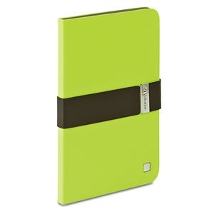 You may also be interested in the Verbatim 98531: Blue Folio iPad Air Case.