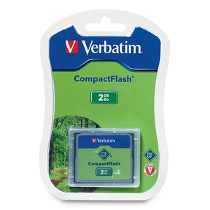 You may also be interested in the Verbatim 97581: StoreNSave Desktop Hard Drive, 3TB.