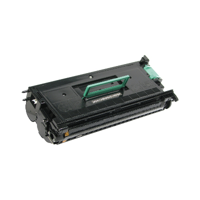 West Point 100796 Restored IBM 90H3566 Toner from Am-Dig