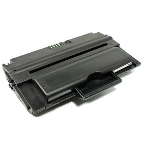 West Point 200137P High Yield Toner Cart for Dell from Am-Dig