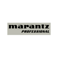 See what's in the Marantz Portable Recorders category.