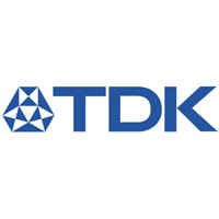See what's in the TDK category.