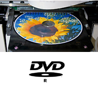 See what's in the InkJet Printable DVD category.