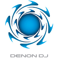 See what's in the Denon DJ category.