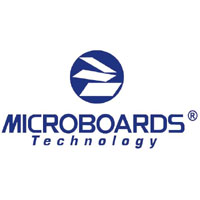 See what's in the Microboards category.