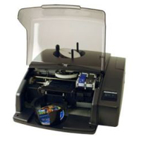 See what's in the CD/DVD Duplicators & Printers category.