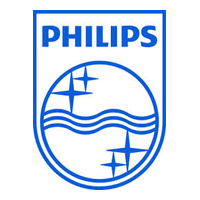 See what's in the Philips category.