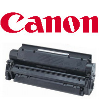 See what's in the Toner & Ink for Canon Printers category.